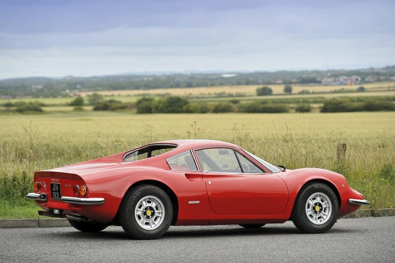 FerrariDino246GT_003