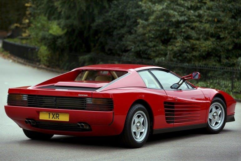 FerrariTestarossa_002