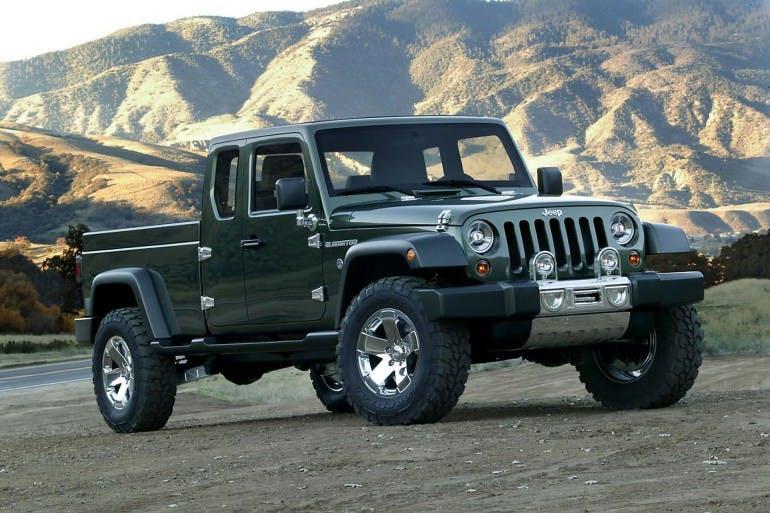 JeepGladiator-001
