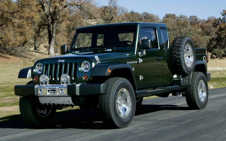 JeepGladiator-002