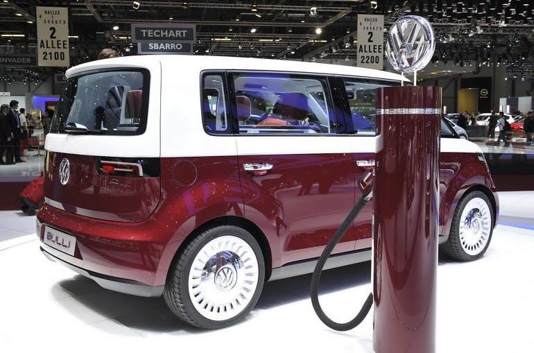 VolkswagenBulli-003