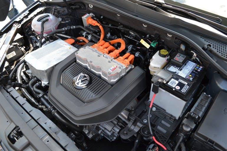 VolkswagenConceptElectric-001