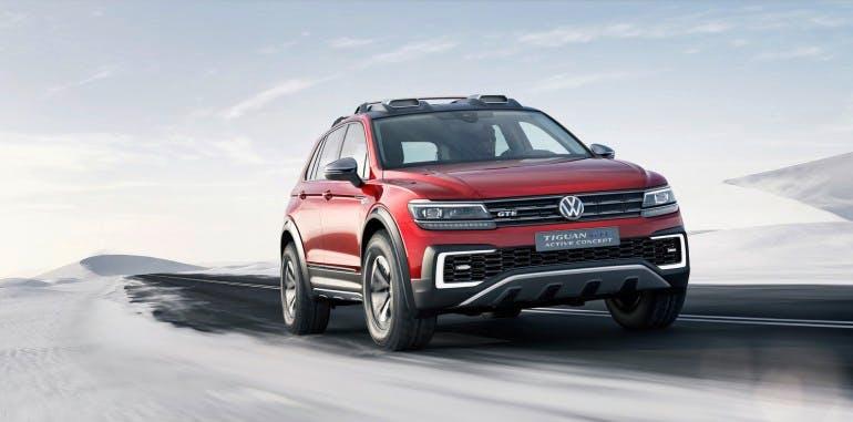 VolkswagenTiguanGTEActiveConcept-004