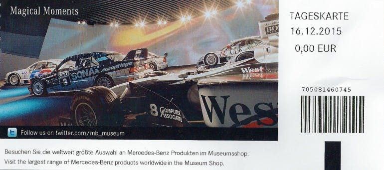 museo mercedes_17