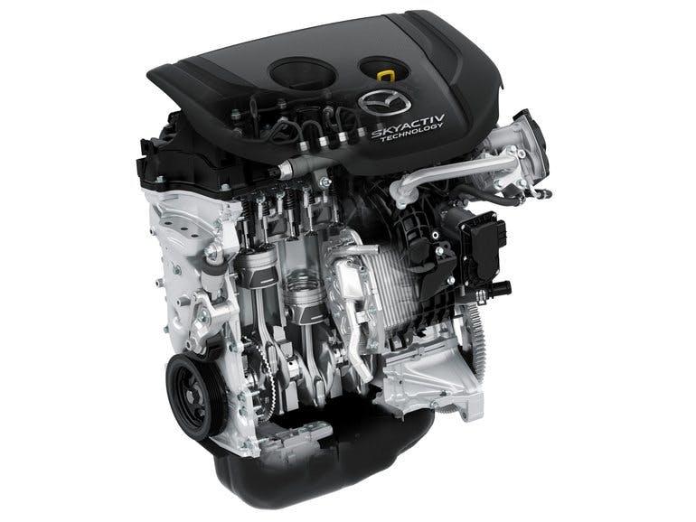 Mazda2-006