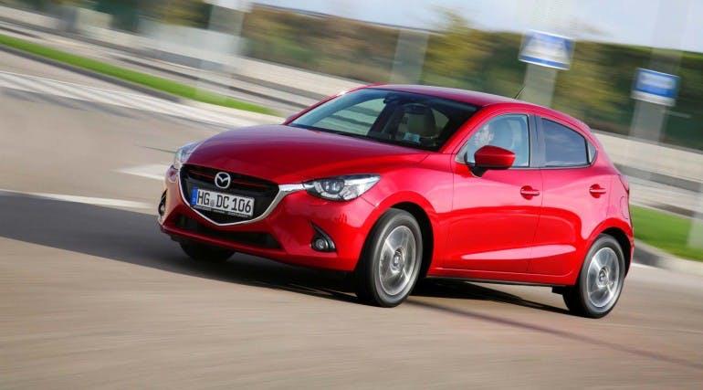 Mazda22015-016