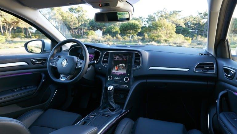 RenaultMegane-016