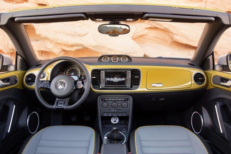 VolkswagenBeetleDuneCabriolet-005