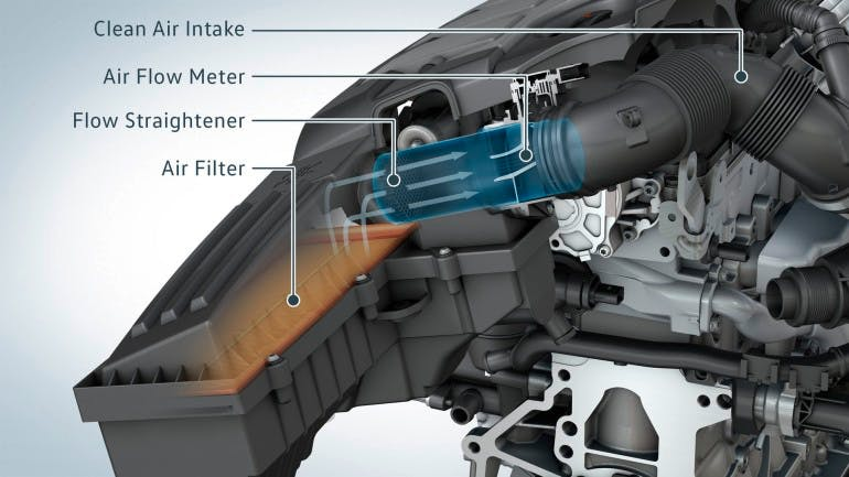 VolkswagenFlowTransformer-007