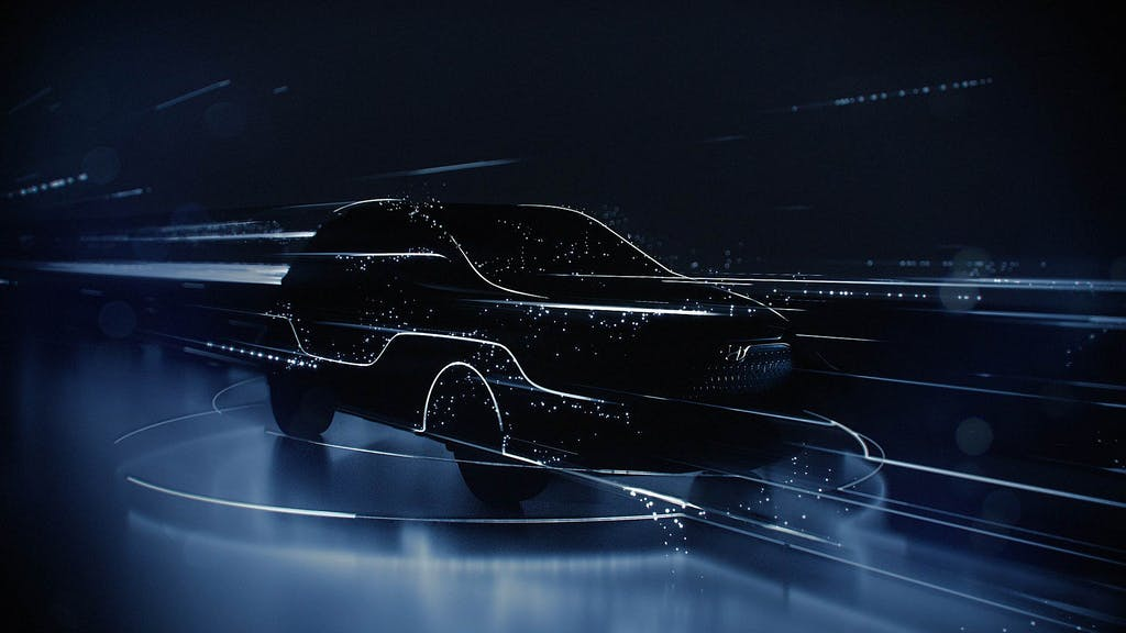 Hyundai Kona Electric, voi siete pronti?