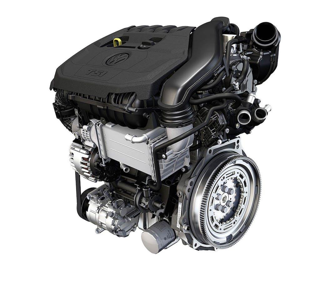 VW 1.5 TSI ACT BlueMotion, benzina meglio di Diesel?