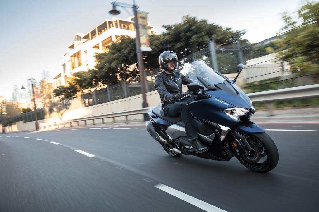 I migliori caschi Jet da scooter (e non solo) – la lista definitiva