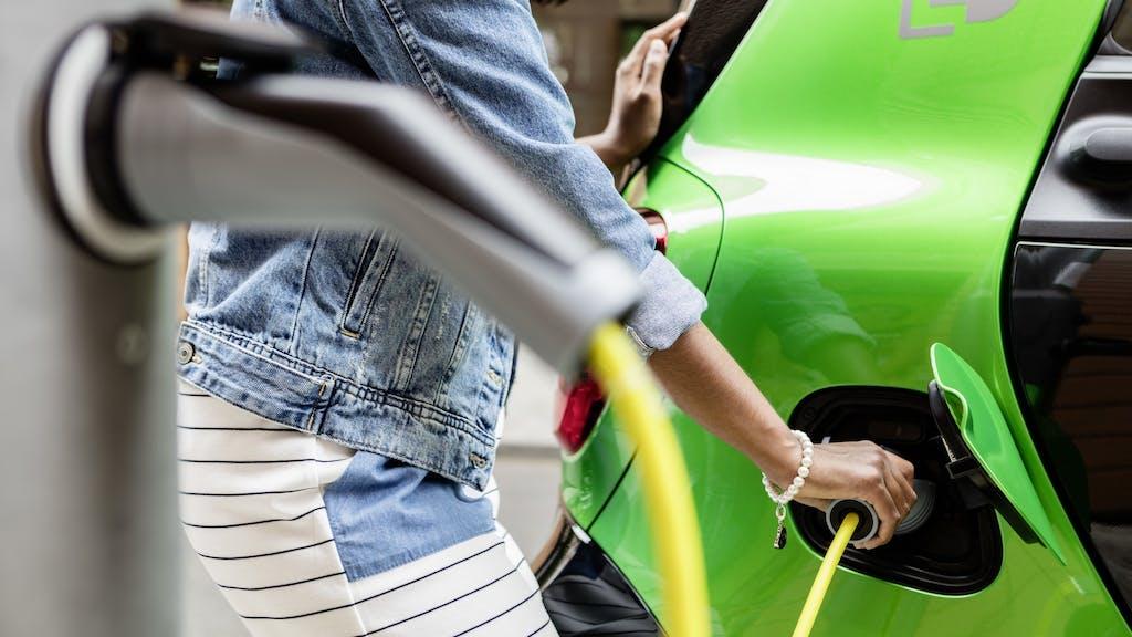 Auto elettriche, le più economiche del listino, a partire da 5.108 euro (con incentivi)