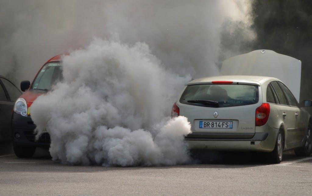 """Incentivi e tassa sulle emissioni, l'inverno """"caldo"""" dell'auto"""