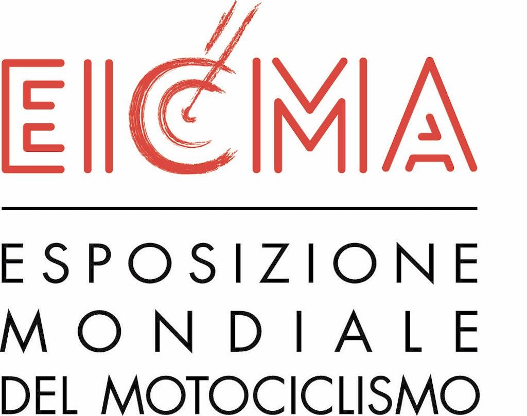 EICMA scende in pista con Ducati