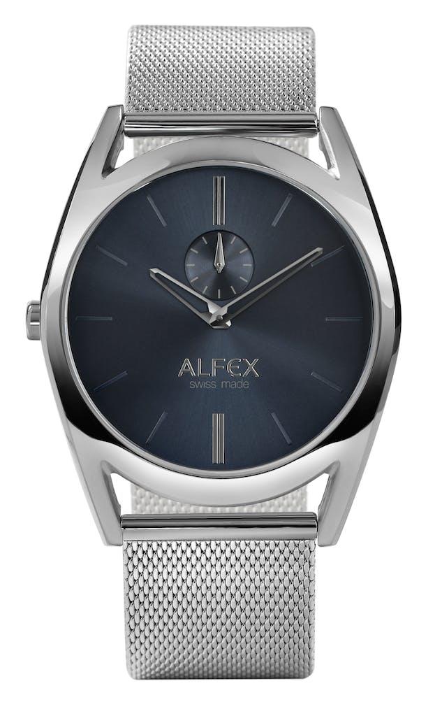 Alfex Modern Classic