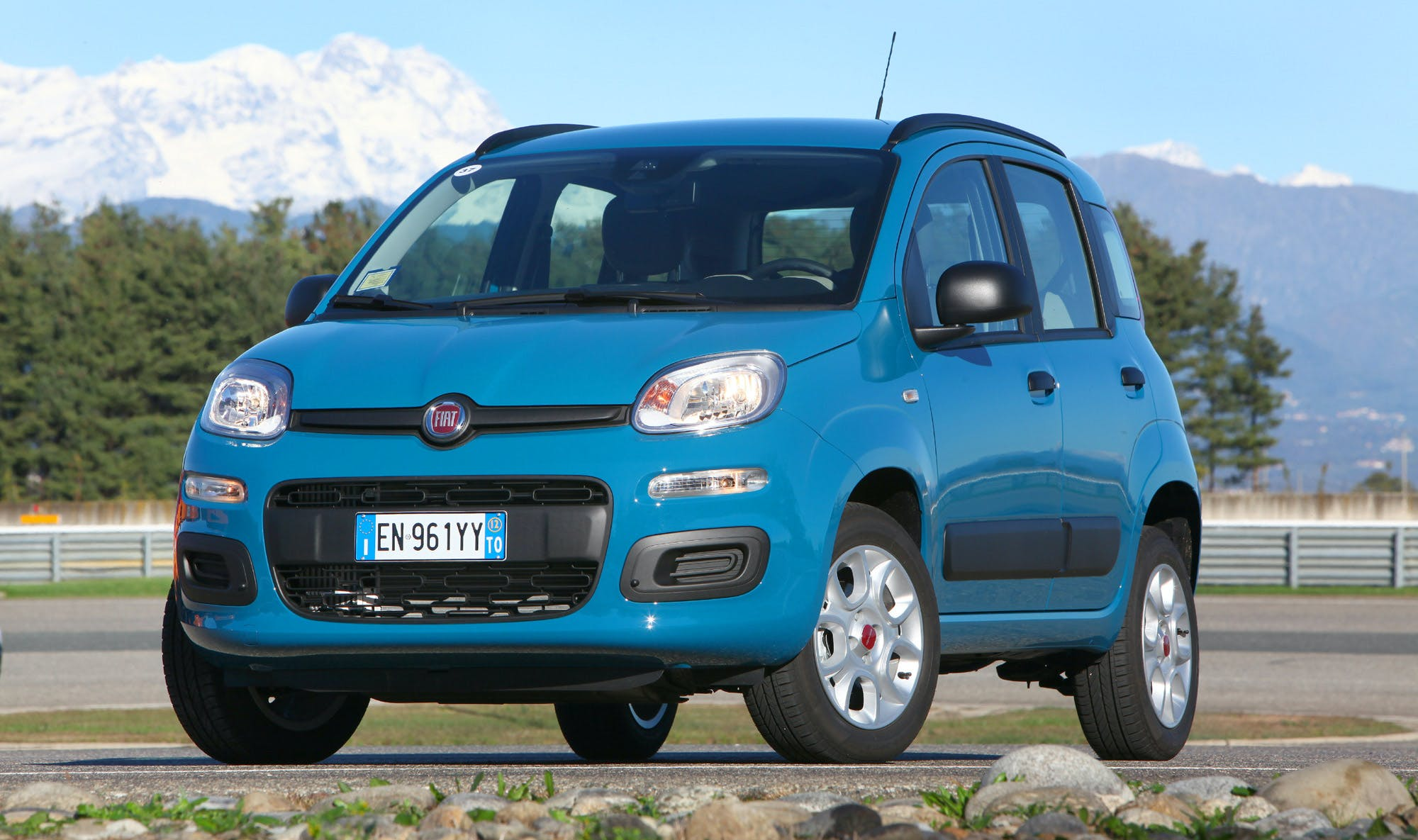 Fiat-Panda TwinAir