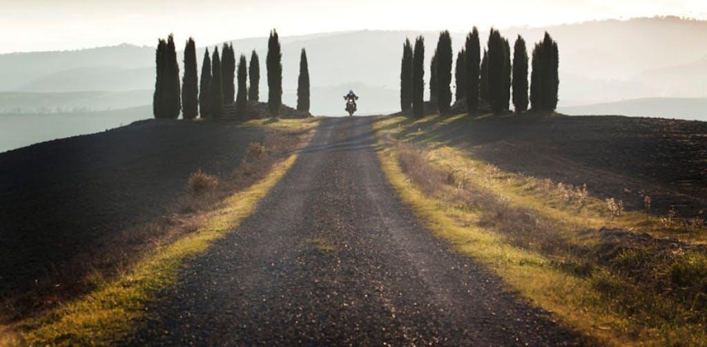 Tuscan Tours: for nostalgic only…