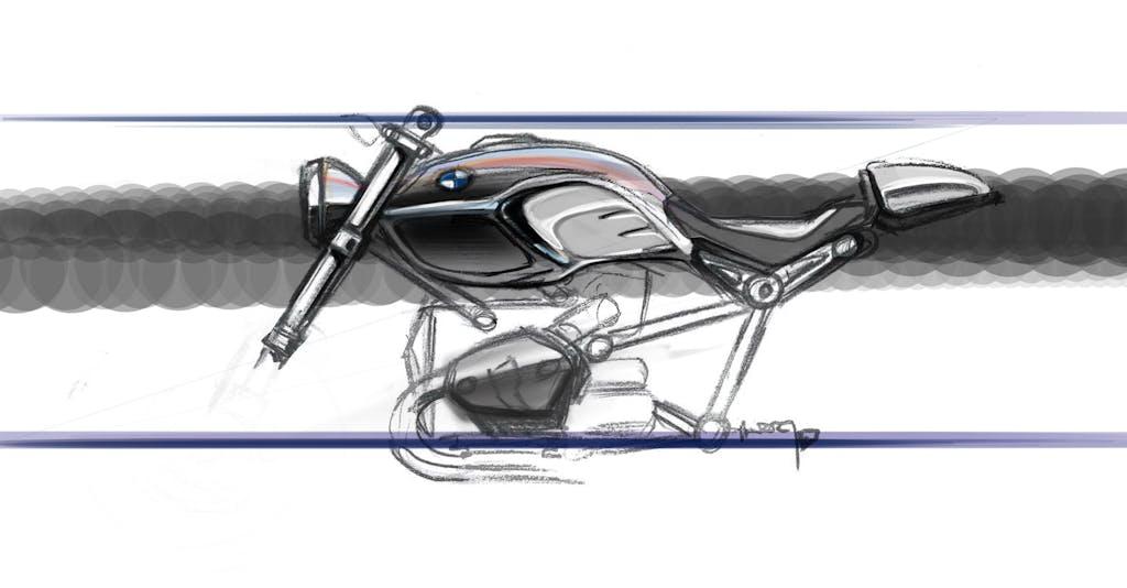 Le moto del 2014, con un occhio al design