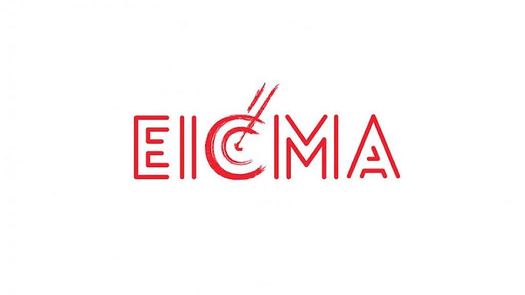 EICMA, 100 anni a due ruote