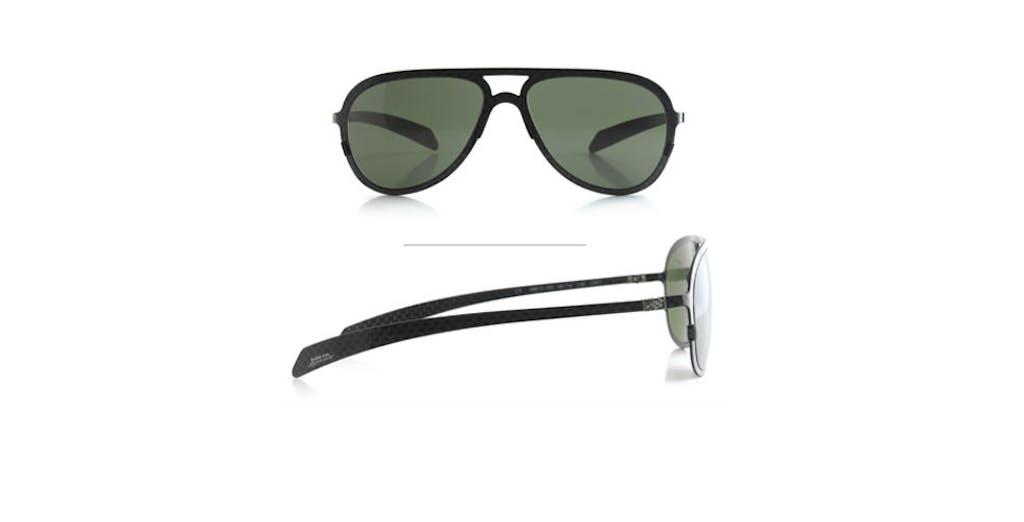RedBull, gli occhiali energetici