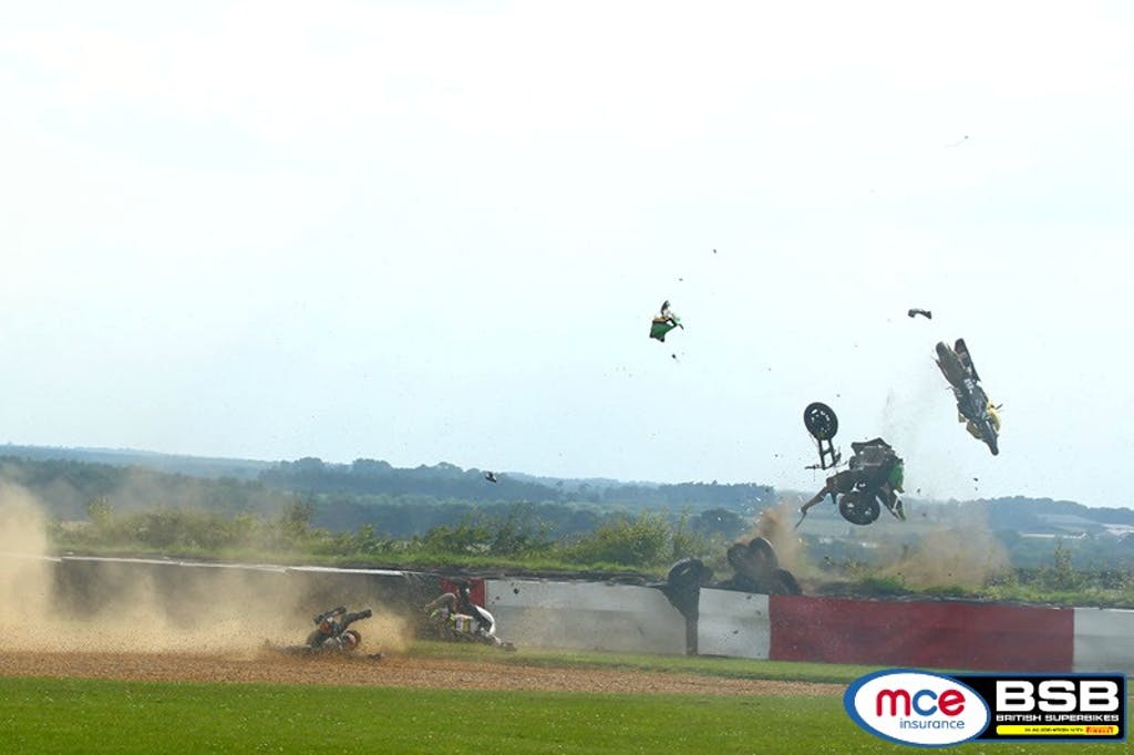 BSB 2011 Highlights