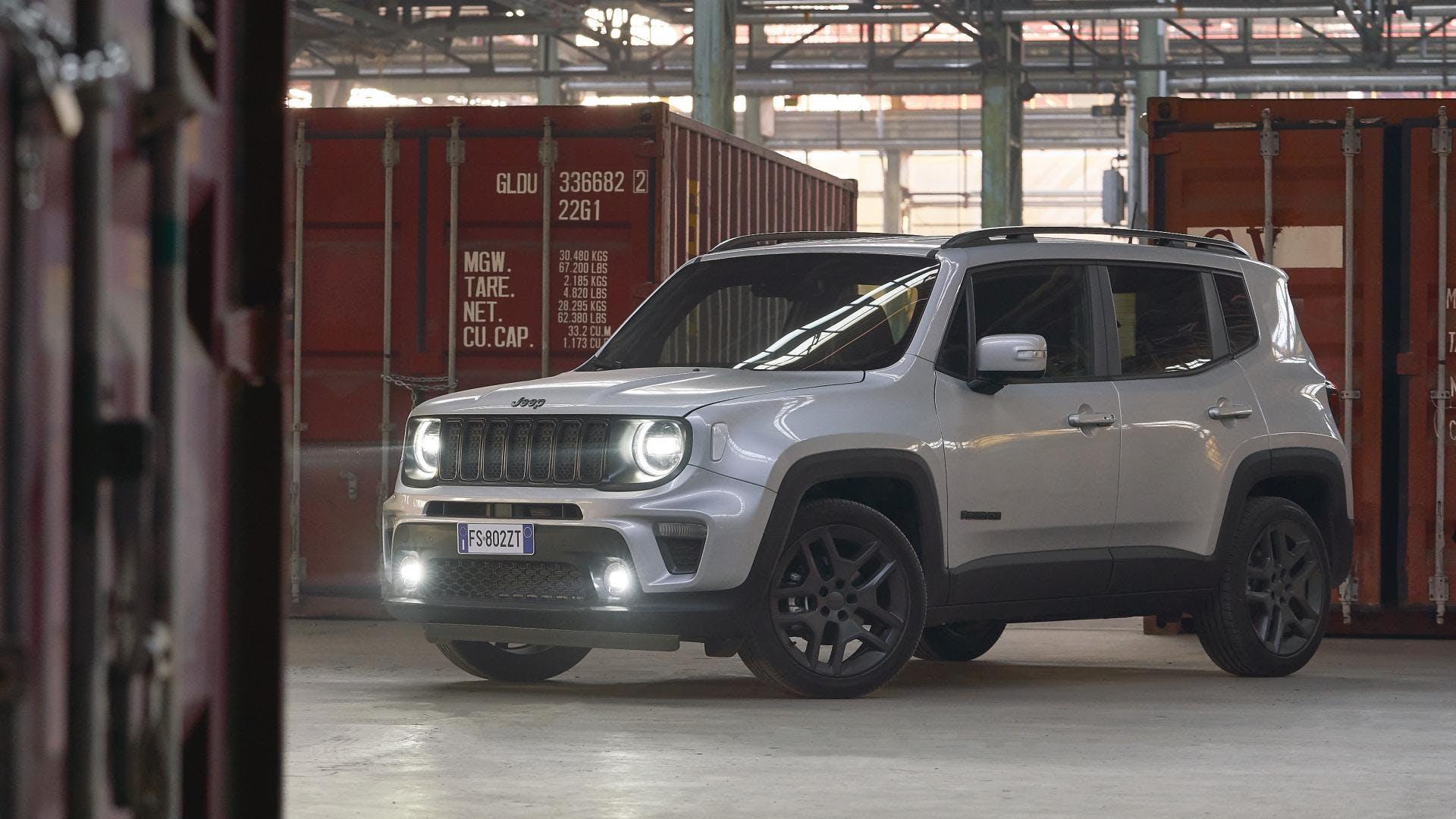 jeep-renegade-s-10
