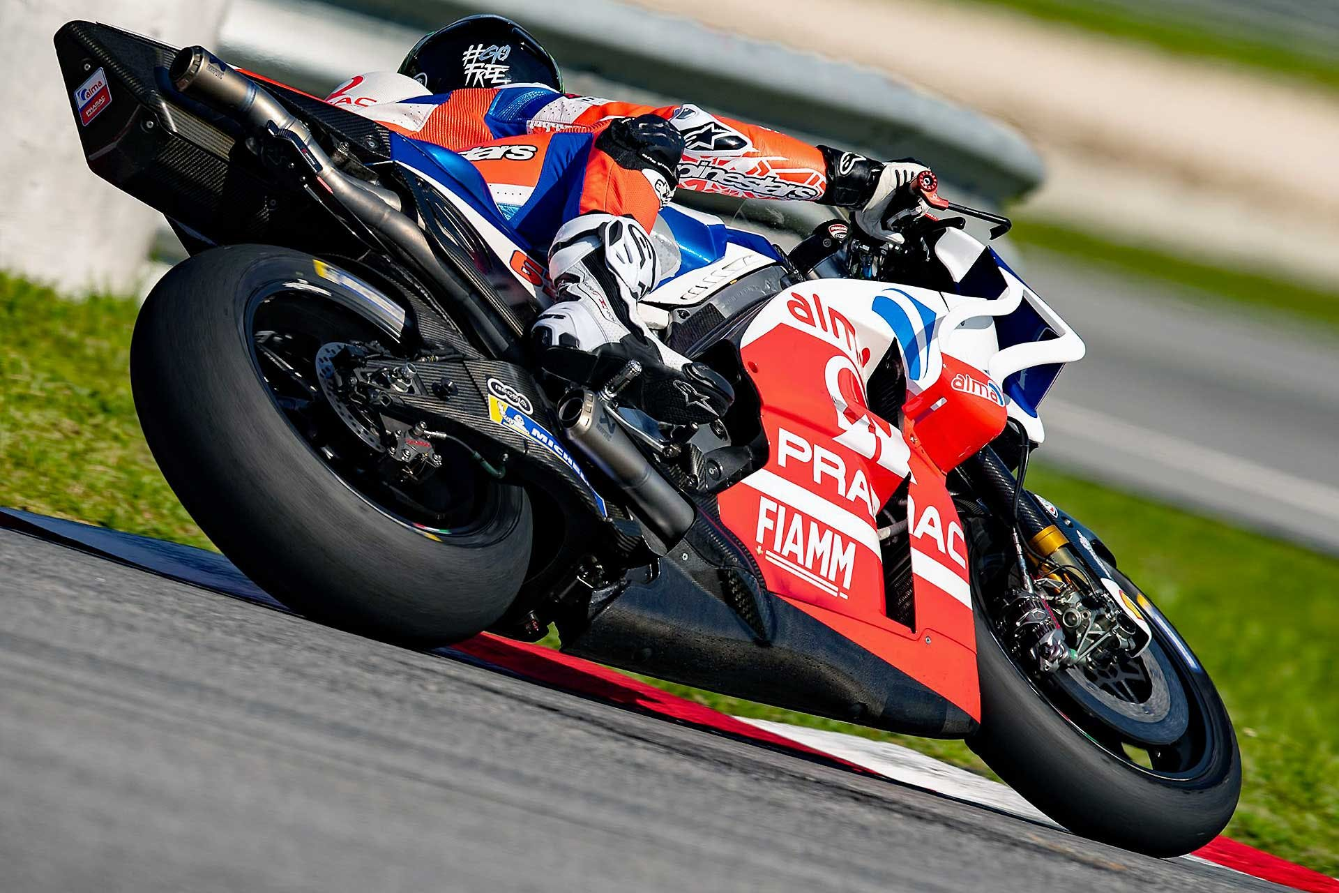 MotoGP-2019-Test-Sepang-001
