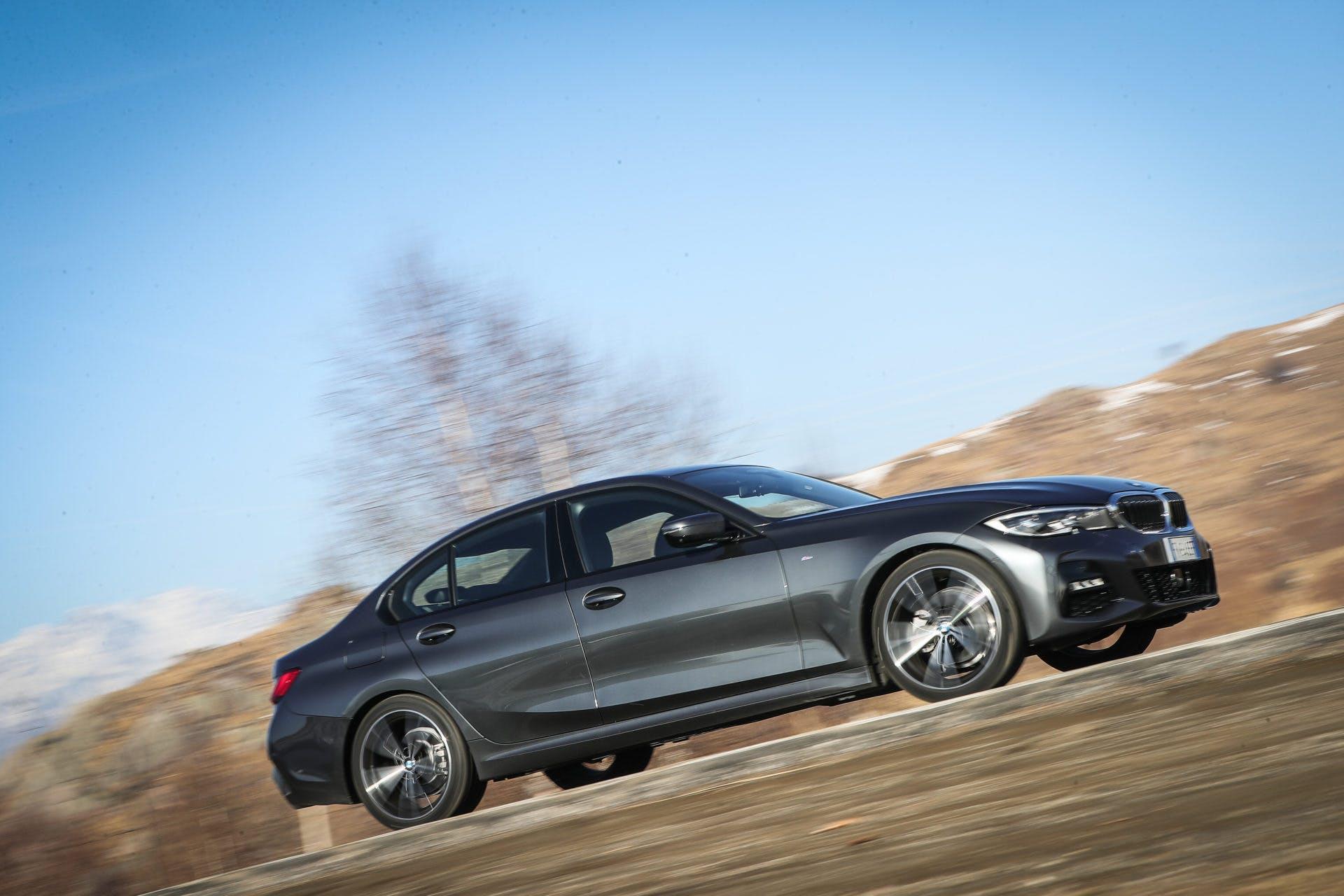 BMW-serie-3-09
