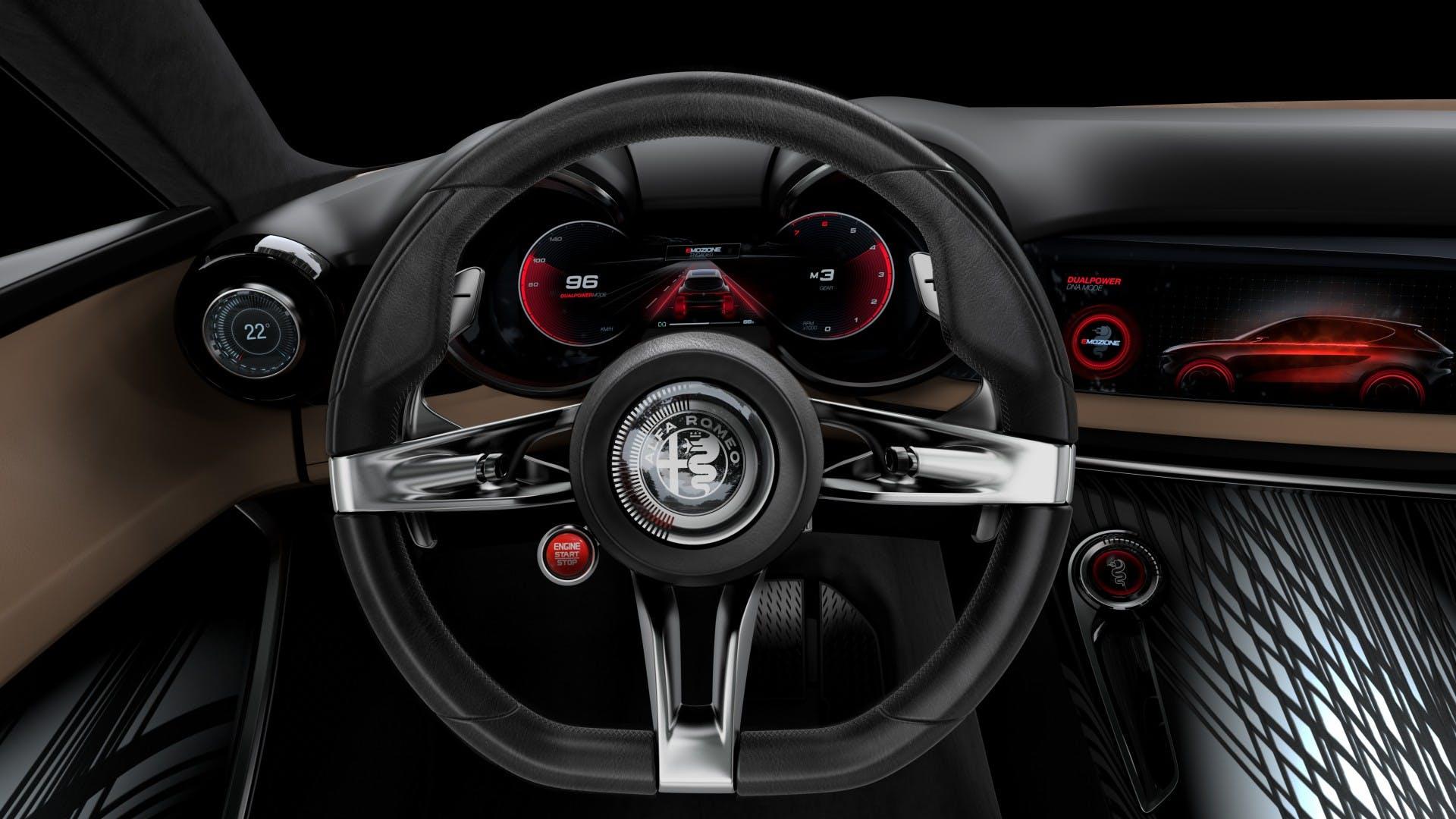 Alfa-Romeo-Tonale-2019-00011
