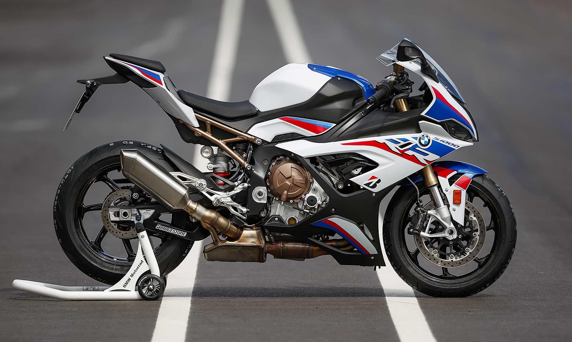 BMW-S1000RR-2019-001