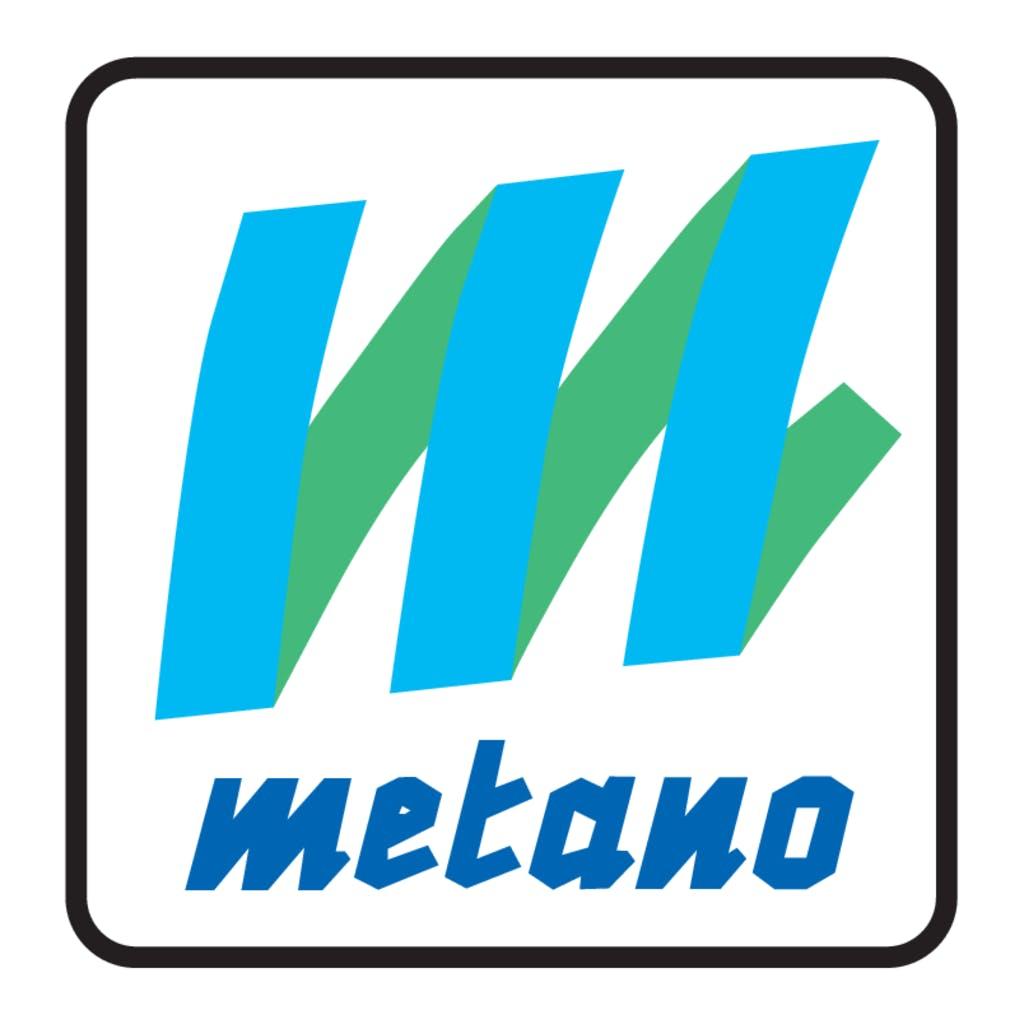 RED300, ep. 26 – Il metano e le sue novità
