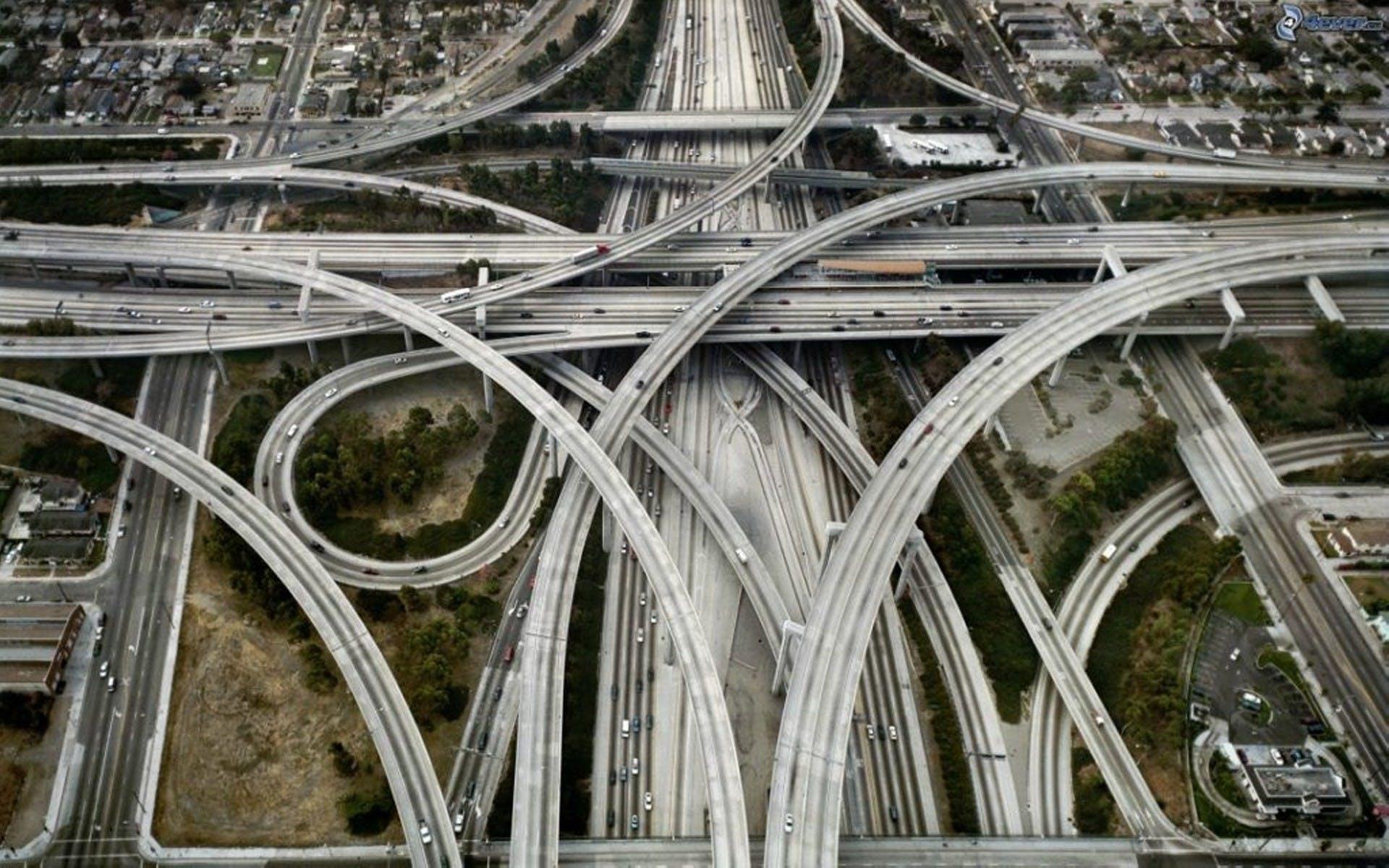 pedaggio autostrade auto elettriche