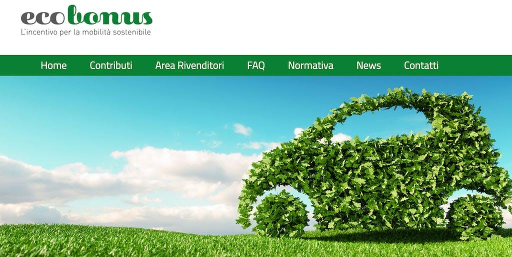 """Ecobonus 2019, il 20% dei fondi è già """"andato"""""""