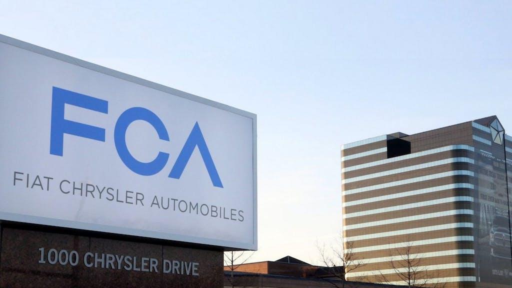 FCA e PSA, la fusione prosegue nonostante il Covid-19