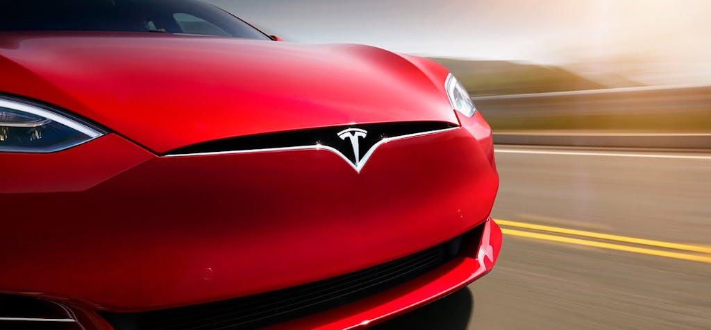Novità Tesla Arcade: è in arrivo il poker