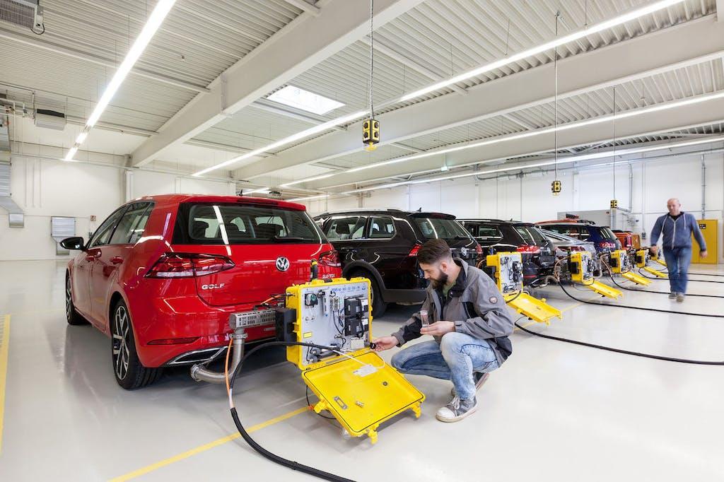 Consumi reali ed emissioni auto, la prova dei vapori nei test WLTP diventa più severa