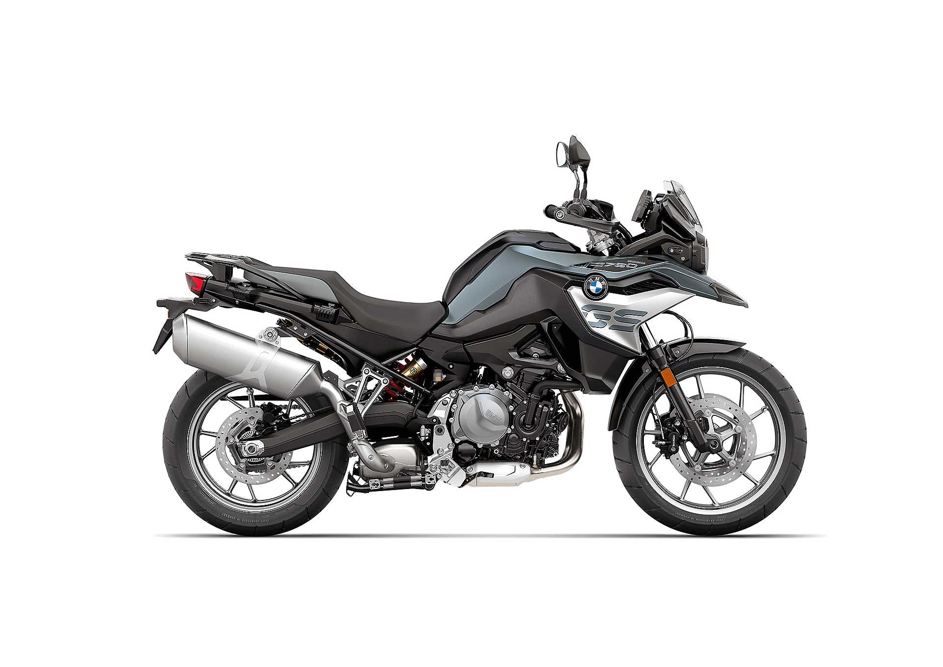 BMW-f-750-gs-exclusive-2020