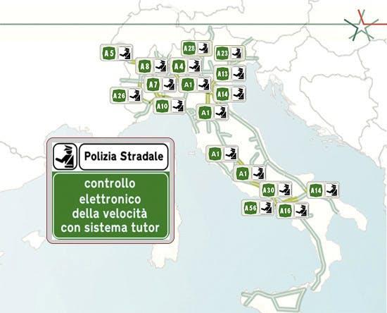 Tutor Mappa 2021