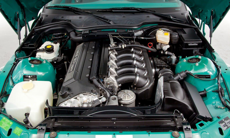 bmw_z3_m_roadster_motore