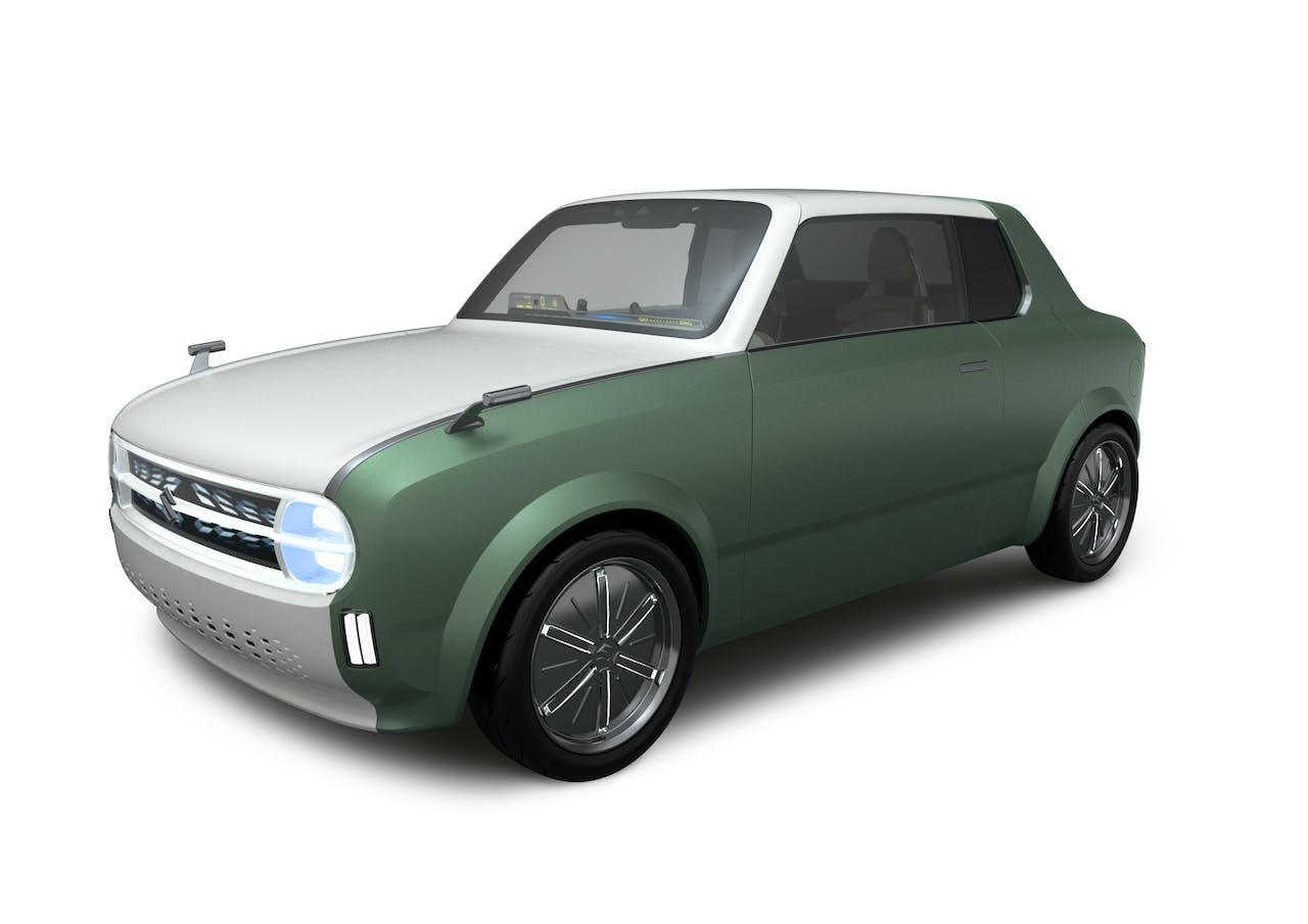 Suzuki wakuspo 1