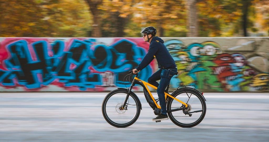 Multimobility, una polizza su misura per la mobilità urbana