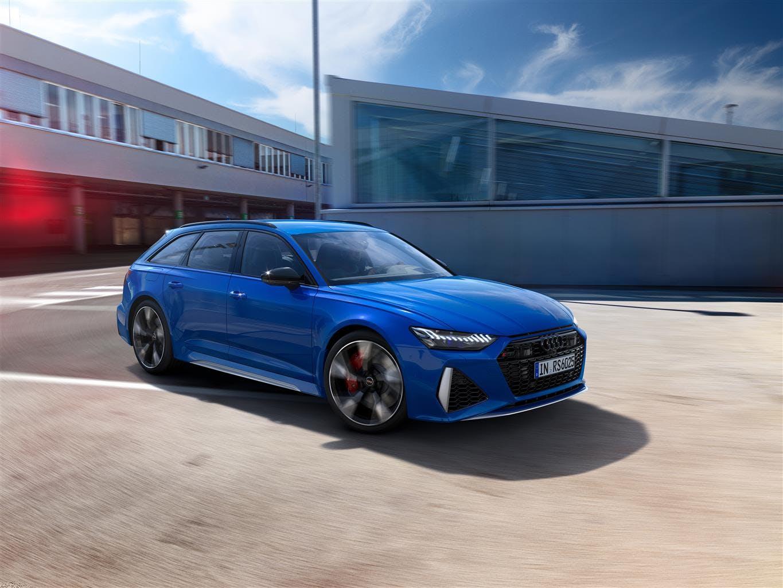 Audi-RS-6-Avant-25°-Anniversario