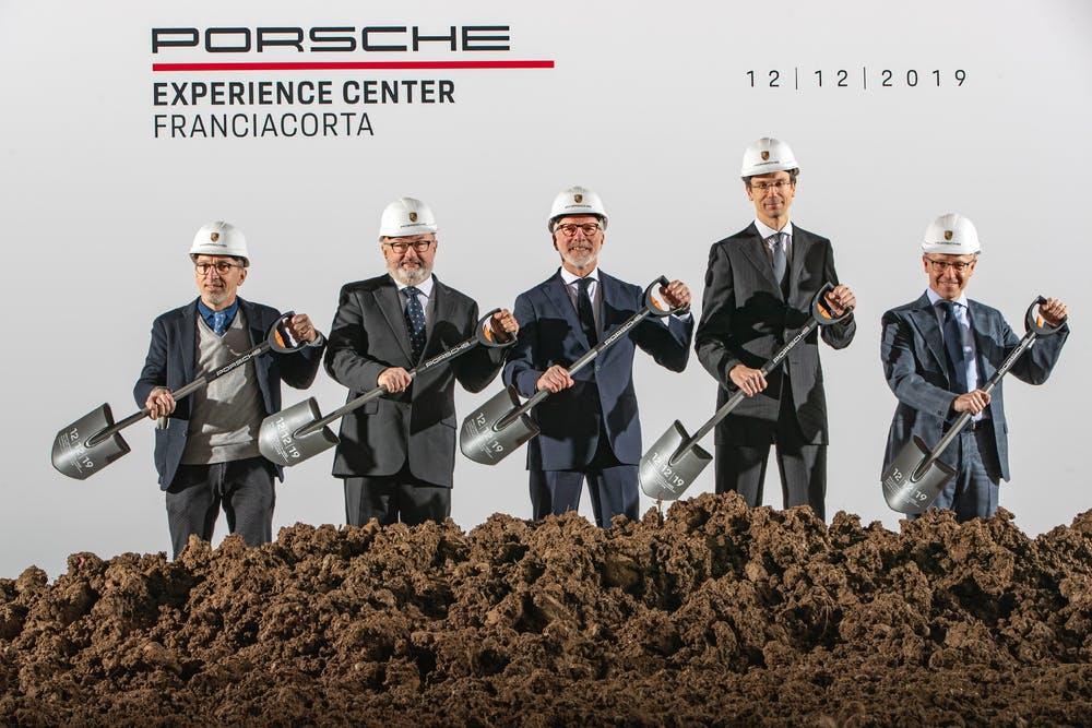 Porsche-Experience-Center-Autodromo-Franciacorta
