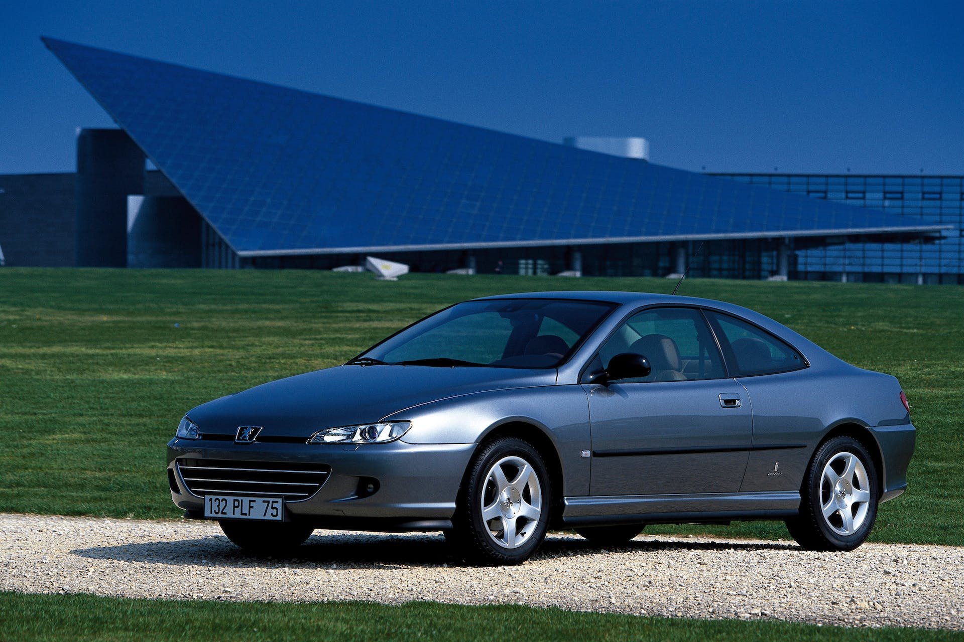 peugeot_406_coupe