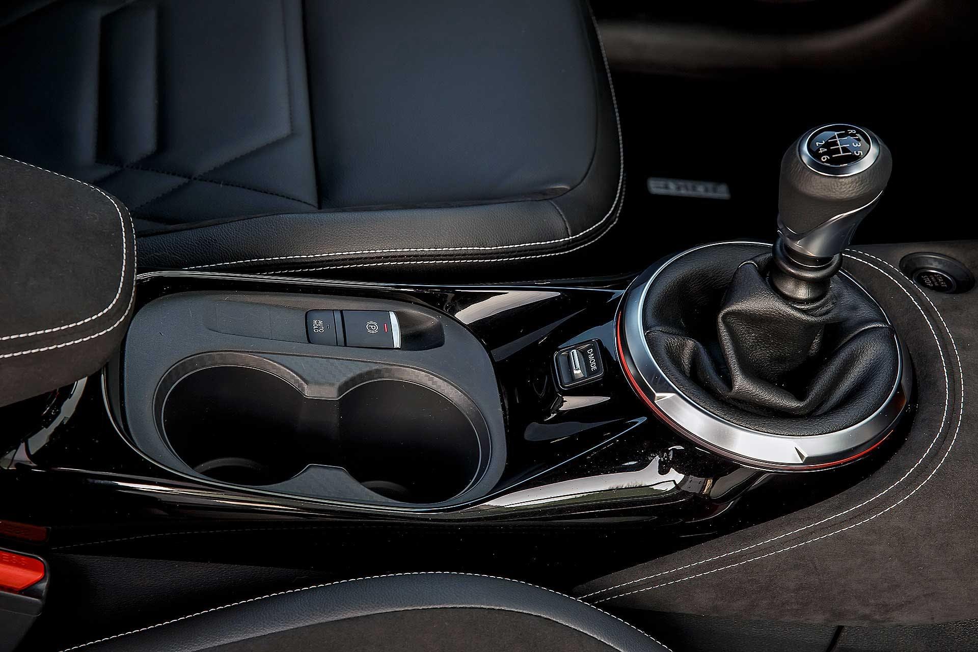 Nissan Juke 2020 Vista posteriore