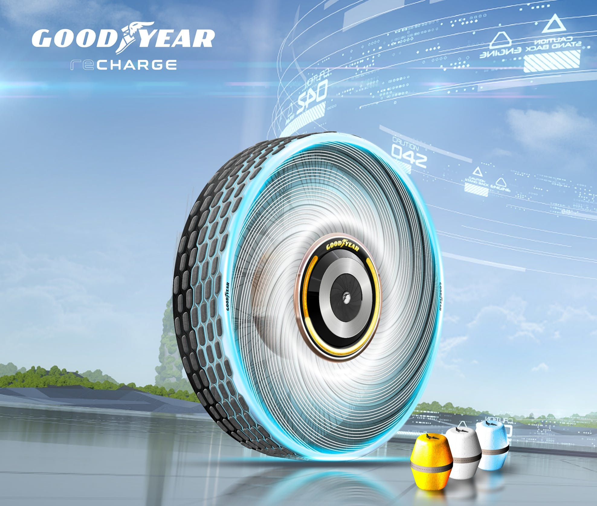 goodyear-conceptrecharge-2