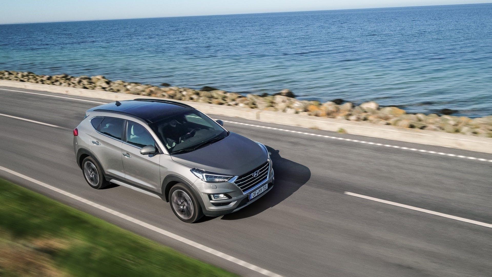 Hyundai-Tucson-XLine