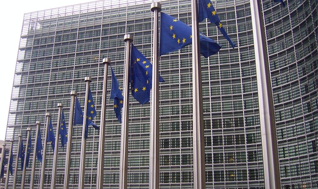 Coronavirus, i limiti UE sulla CO2 potrebbero essere posticipati
