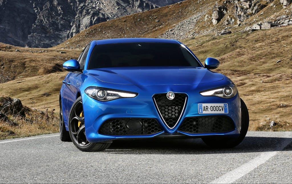 Mercato auto Europa, FCA soffre più di tutti a marzo (perché paga il crollo dell'Italia)
